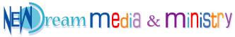 New Dream Media Ministry, Inc